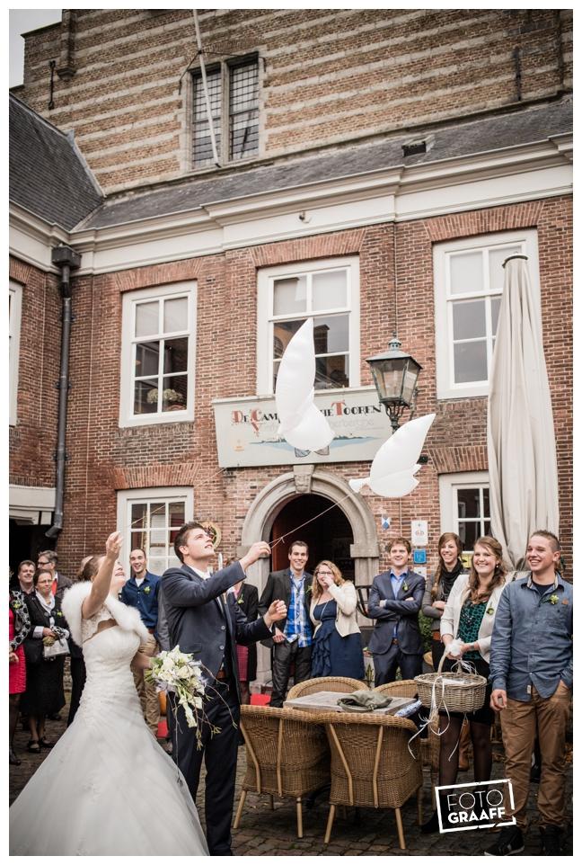 bruidsfotografie in Veere fotograaff_170