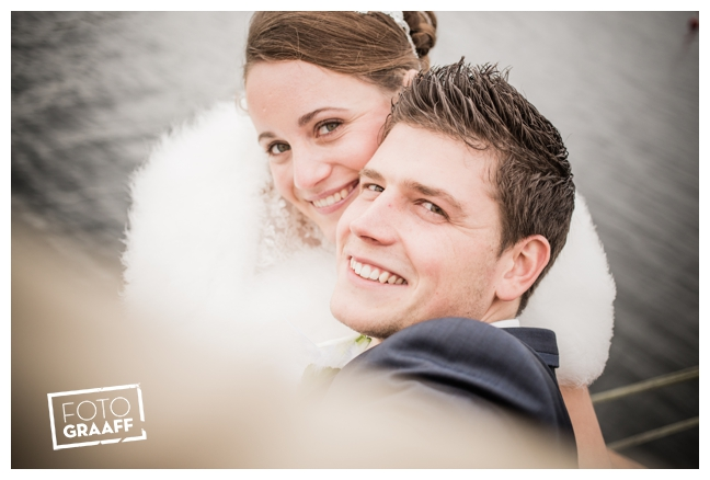 huwelijk in veere_171