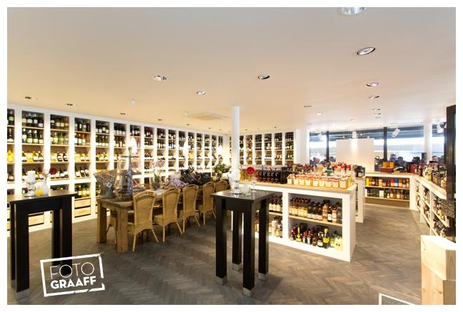 Wijnhandel Bas Baan met Stefan Nijsink_181