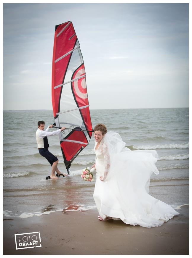 bruidsfotografie middelharnis Herman Claudia_198