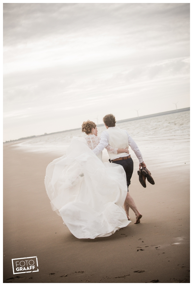 bruidsfotografie middelharnis Herman Claudia_199