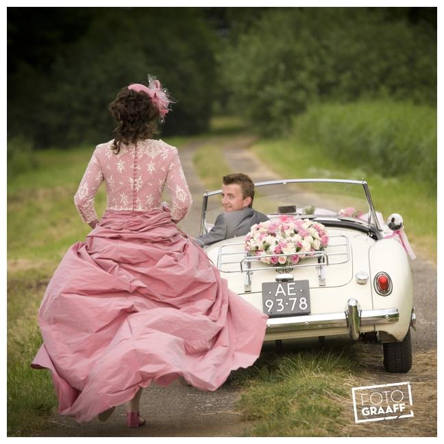 trouwidee bruidsbeurs 2013_173