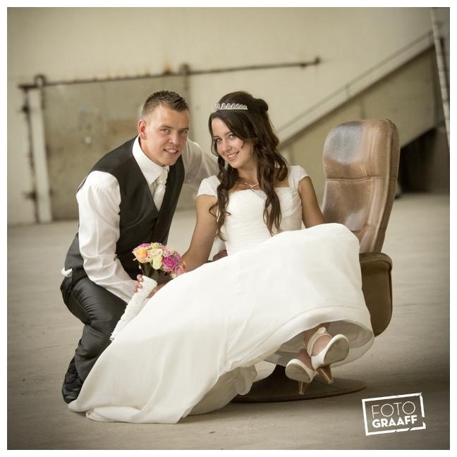 trouwidee bruidsbeurs 2013_174