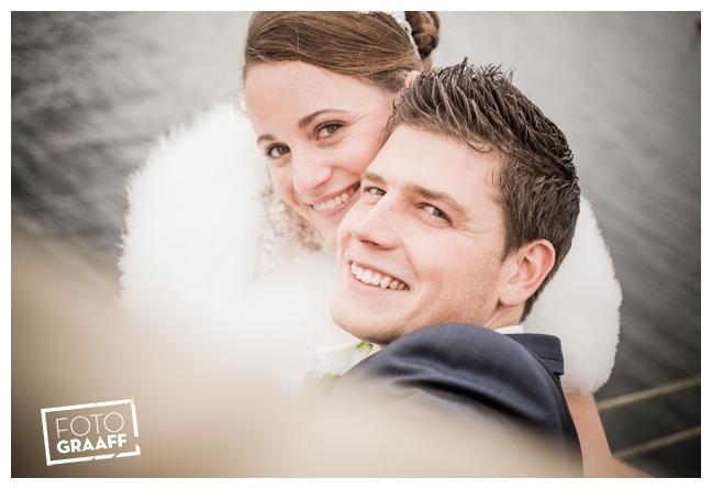 trouwidee bruidsbeurs 2013_175