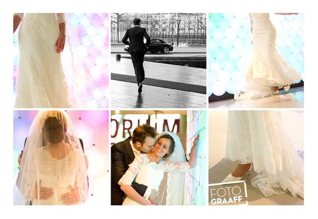 trouwidee bruidsbeurs 2013_176