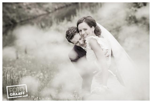 trouwidee bruidsbeurs 2013_177