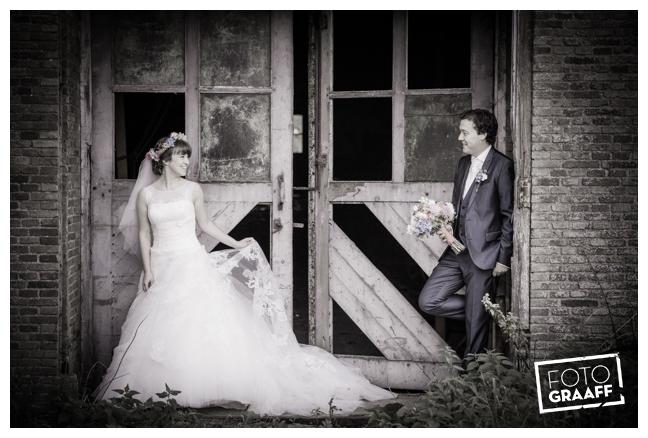 trouwidee bruidsbeurs 2013_178