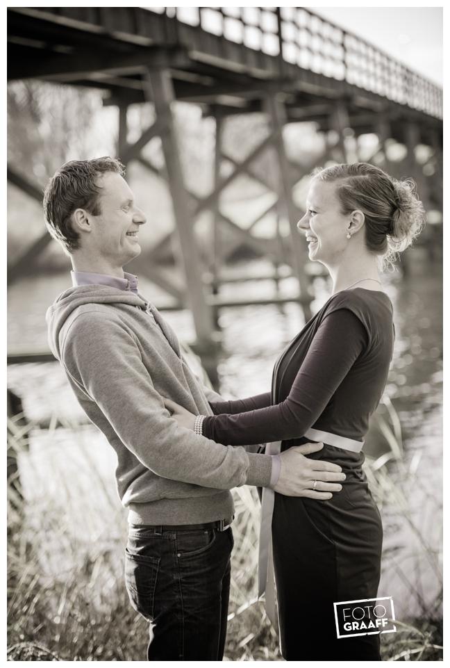 zwangerschap shoot fotograaff_204
