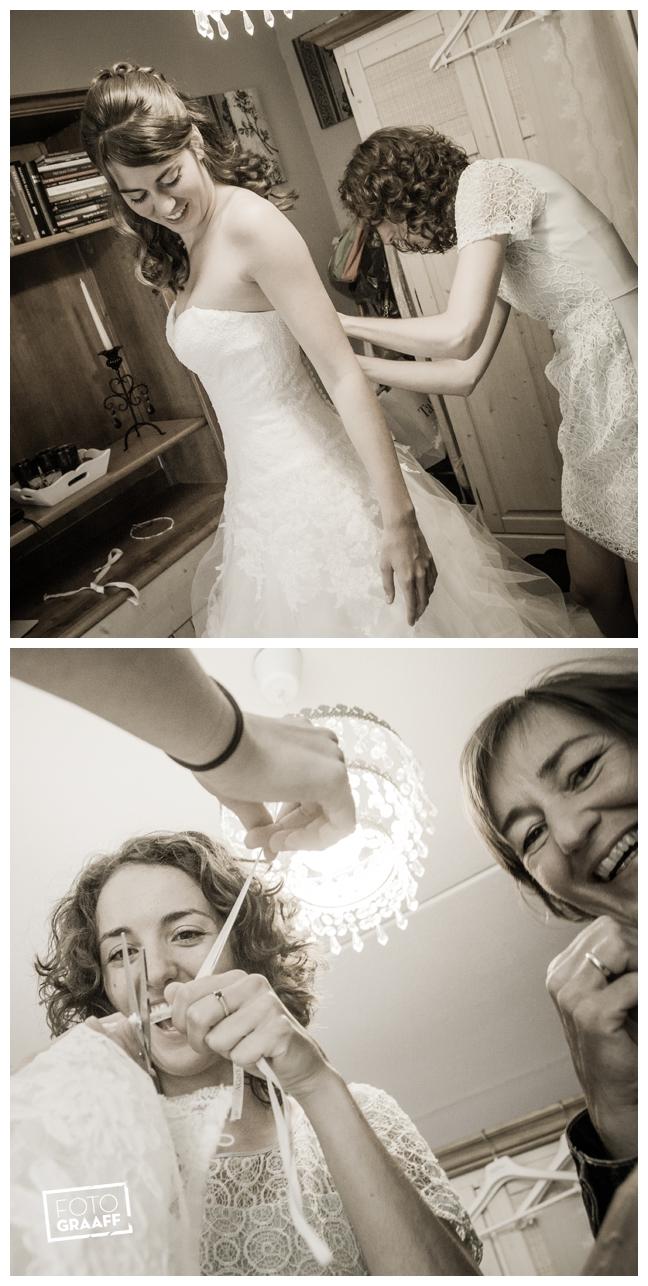 bruidsfotografie in Barendrecht en Zalmhuis_228