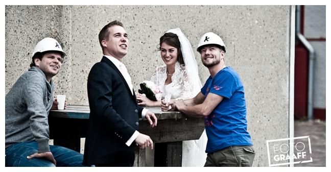 bruidsfotografie in Barendrecht en Zalmhuis_230