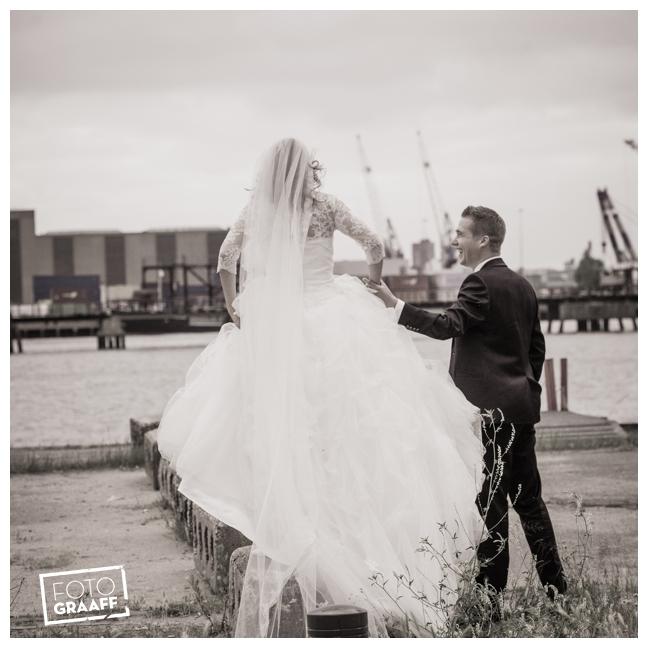 bruidsfotografie in Barendrecht en Zalmhuis_231