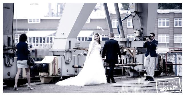 bruidsfotografie in Barendrecht en Zalmhuis_232