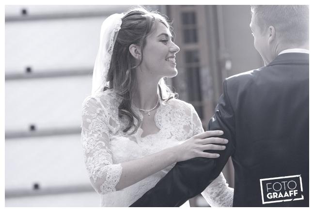bruidsfotografie in Barendrecht en Zalmhuis_233