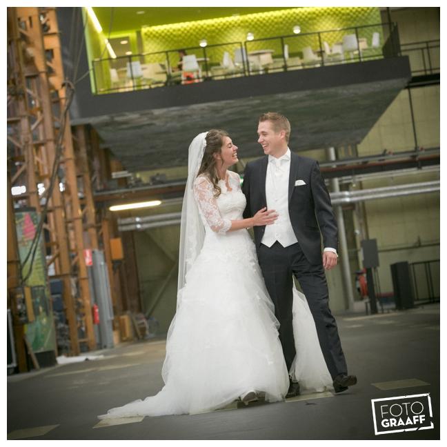bruidsfotografie in Barendrecht en Zalmhuis_234