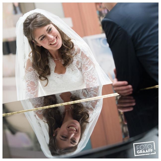 bruidsfotografie in Barendrecht en Zalmhuis_237