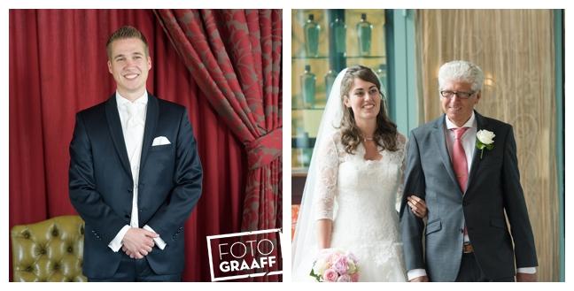 bruidsfotografie in Barendrecht en Zalmhuis_239
