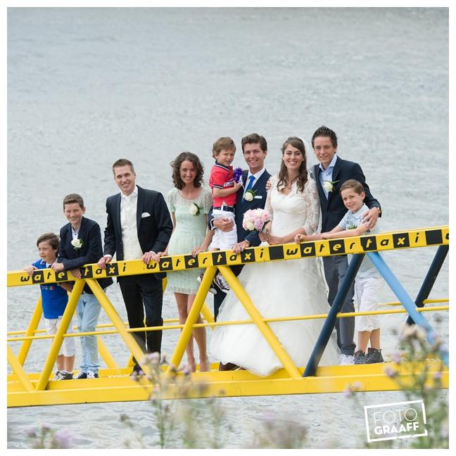 bruidsfotografie in Barendrecht en Zalmhuis_240