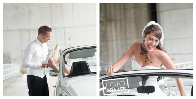 bruidsfotografie in Barendrecht en Zalmhuis_244