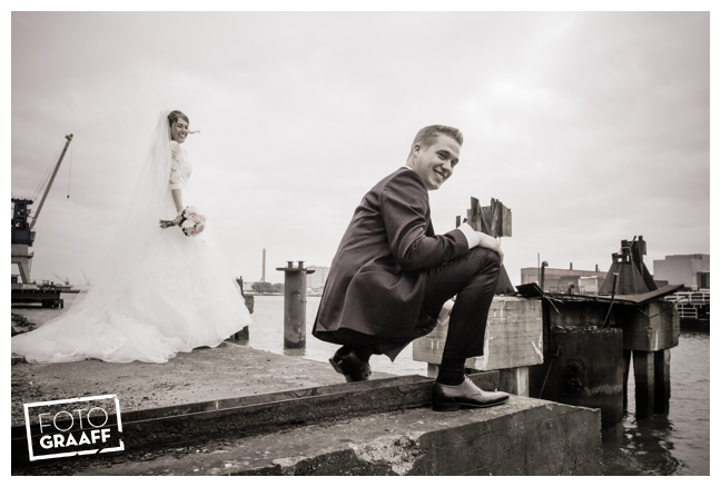 bruidsfotografie in Barendrecht en Zalmhuis_249