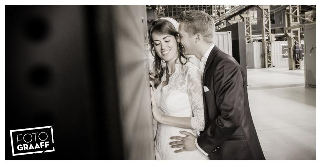 bruidsfotografie in Barendrecht en Zalmhuis_250