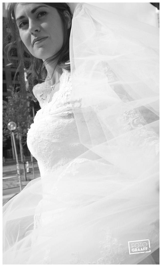 bruidsfotografie in Barendrecht en Zalmhuis_251