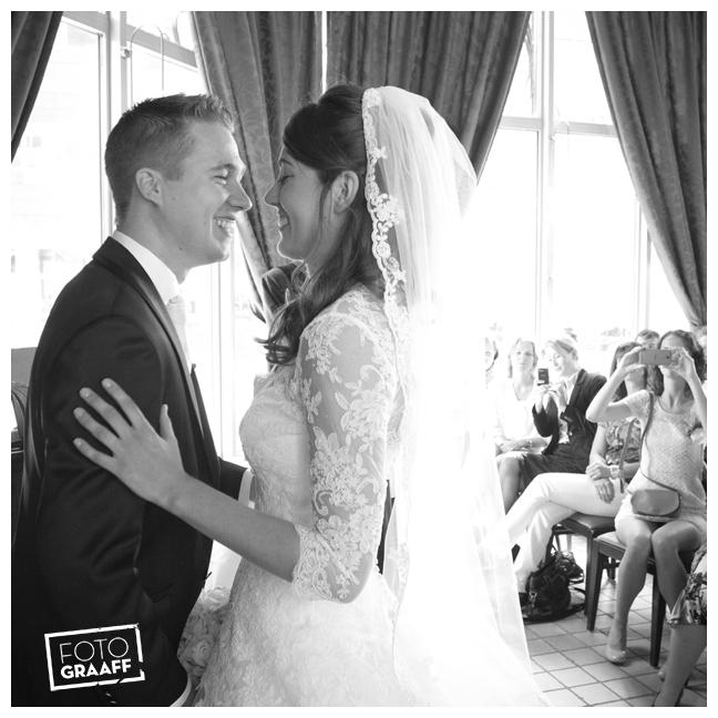 bruidsfotografie in Barendrecht en Zalmhuis_253