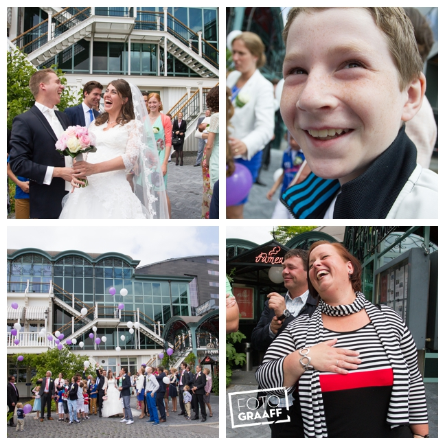 bruidsfotografie in Barendrecht en Zalmhuis_256