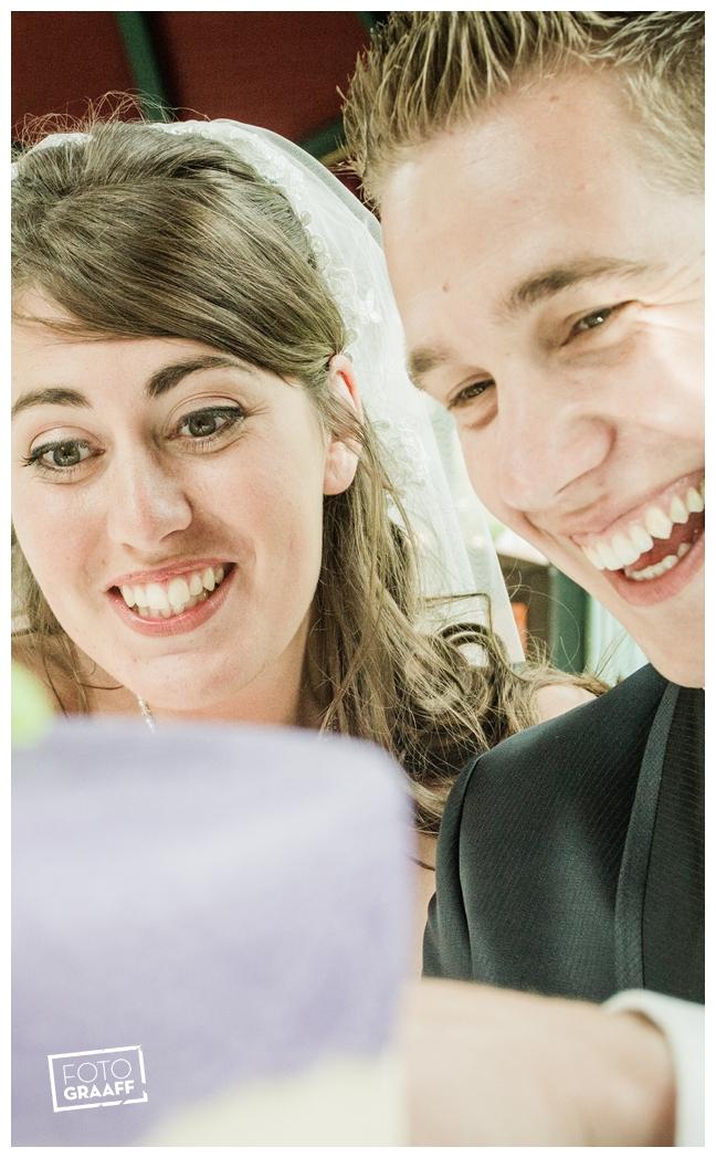 bruidsfotografie in Barendrecht en Zalmhuis_258