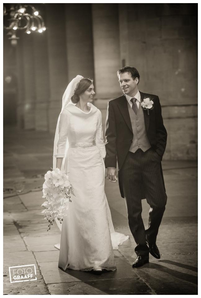 huwelijk dordrecht en Vila Augustus_325