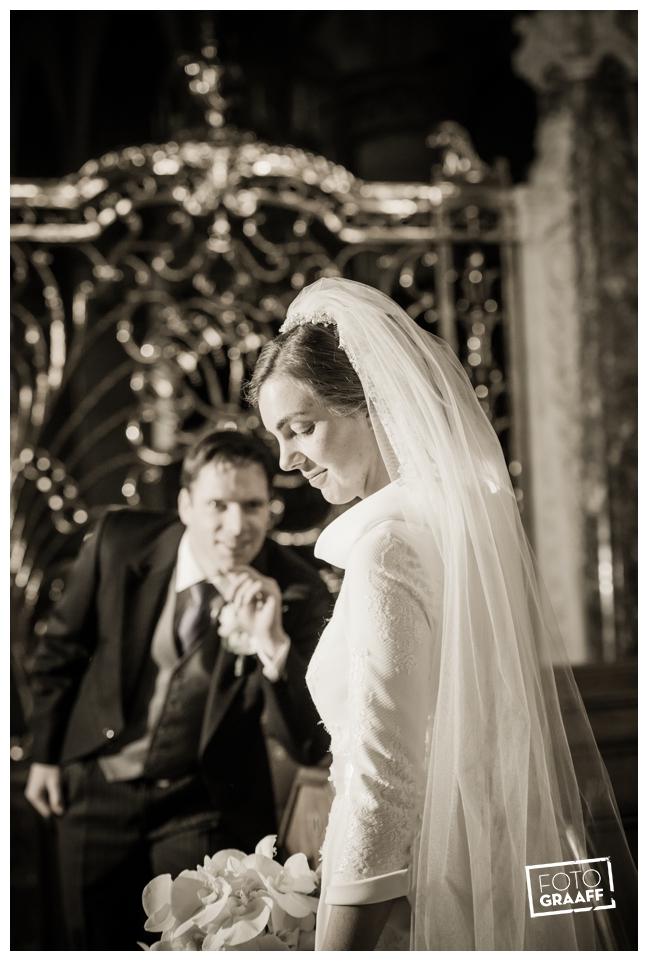 huwelijk dordrecht en Villa Augustus_301