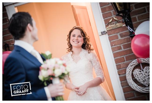 Bruidsfotografie in Nieuwleusen Ricardo en Jacolien01