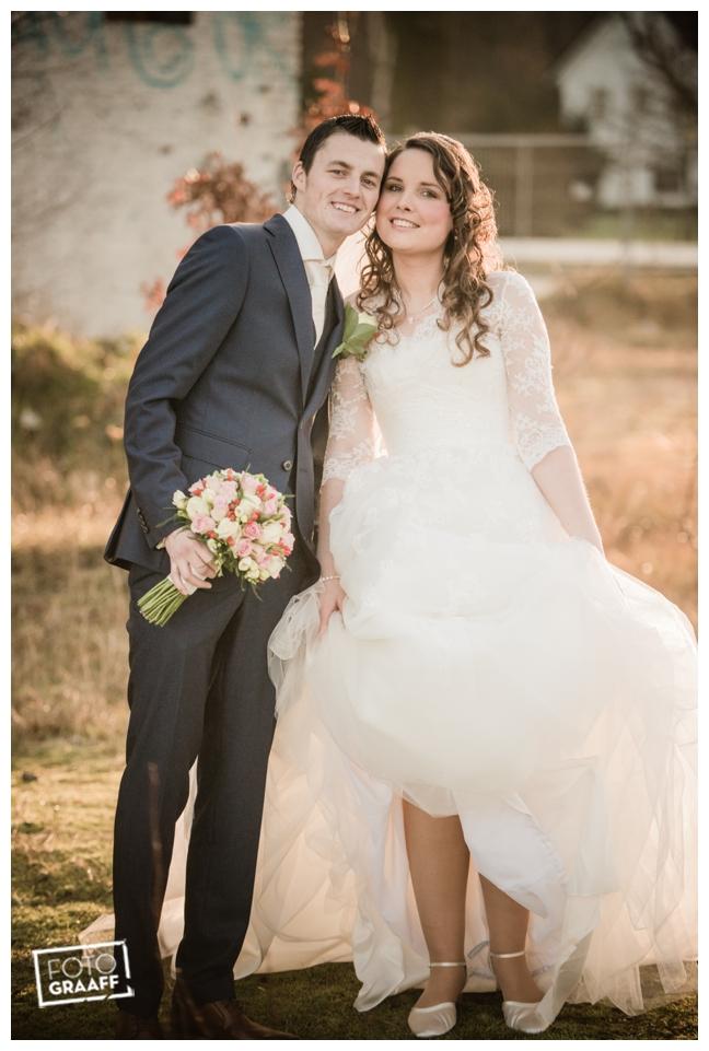 Bruidsfotografie in Nieuwleusen Ricardo en Jacolien04