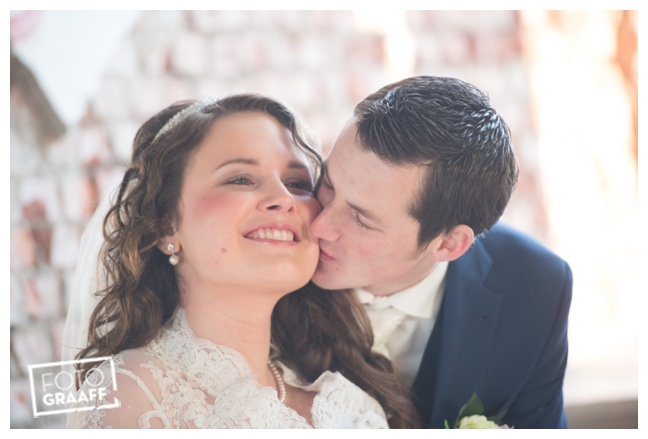 Bruidsfotografie in Nieuwleusen Ricardo en Jacolien08