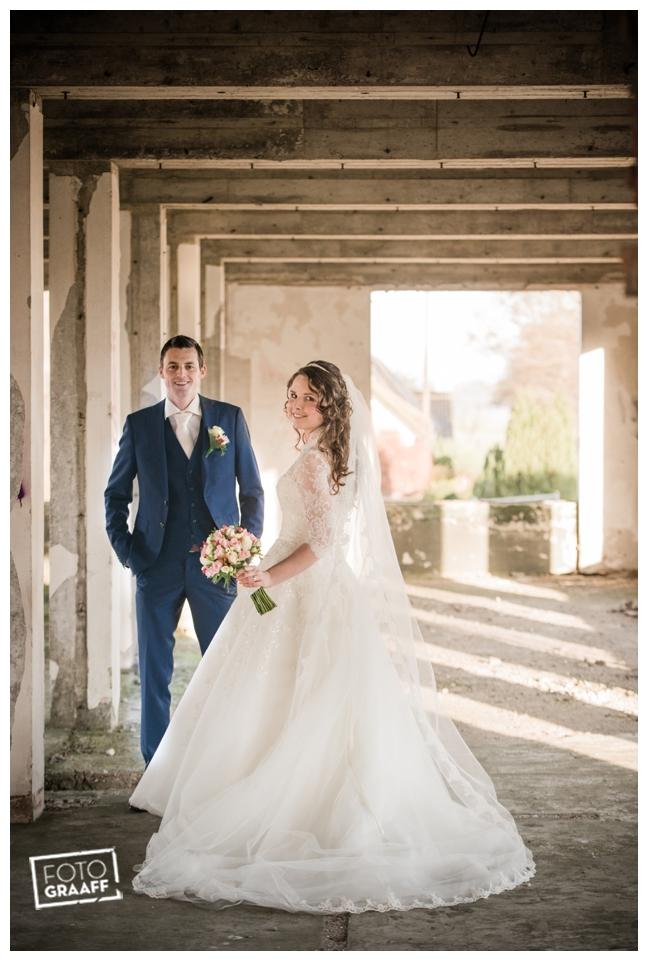 Bruidsfotografie in Nieuwleusen Ricardo en Jacolien09