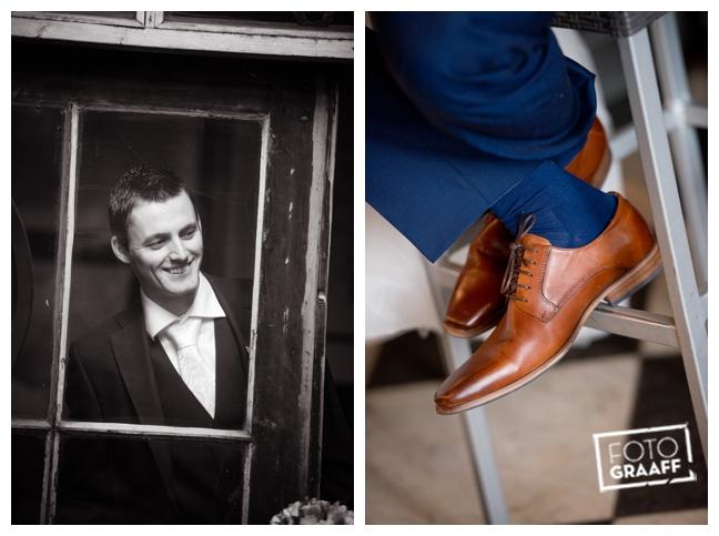 Bruidsfotografie in Nieuwleusen Ricardo en Jacolien13