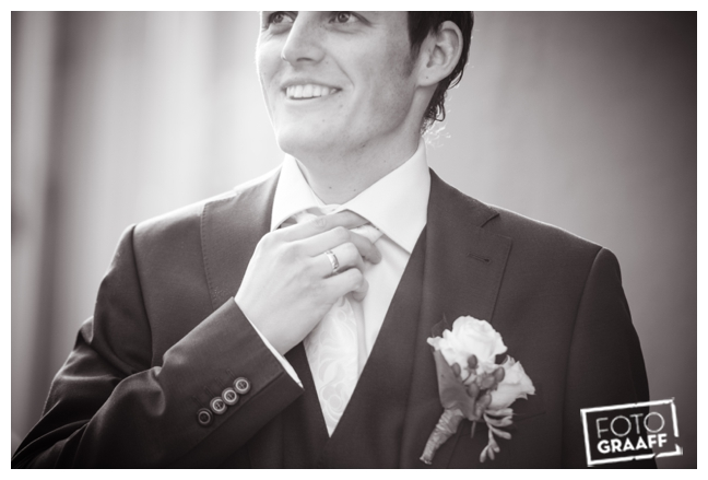 Bruidsfotografie in Nieuwleusen Ricardo en Jacolien19