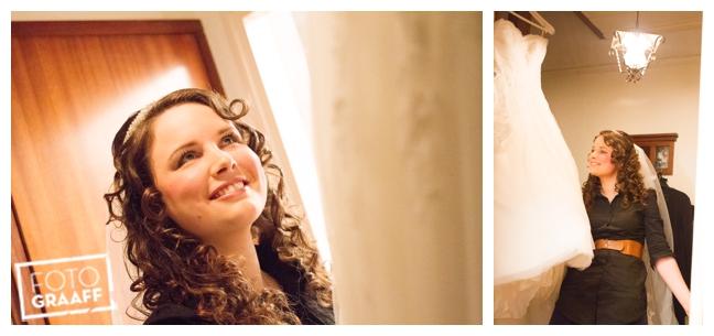 Bruidsfotografie in Nieuwleusen Ricardo en Jacolien24
