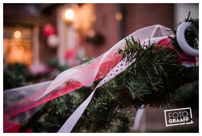 Bruidsfotografie in Nieuwleusen Ricardo en Jacolien26