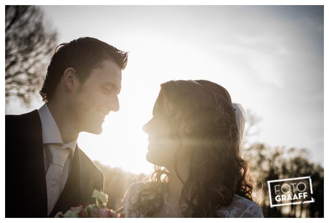 Bruidsfotografie in Nieuwleusen Ricardo en Jacolien28