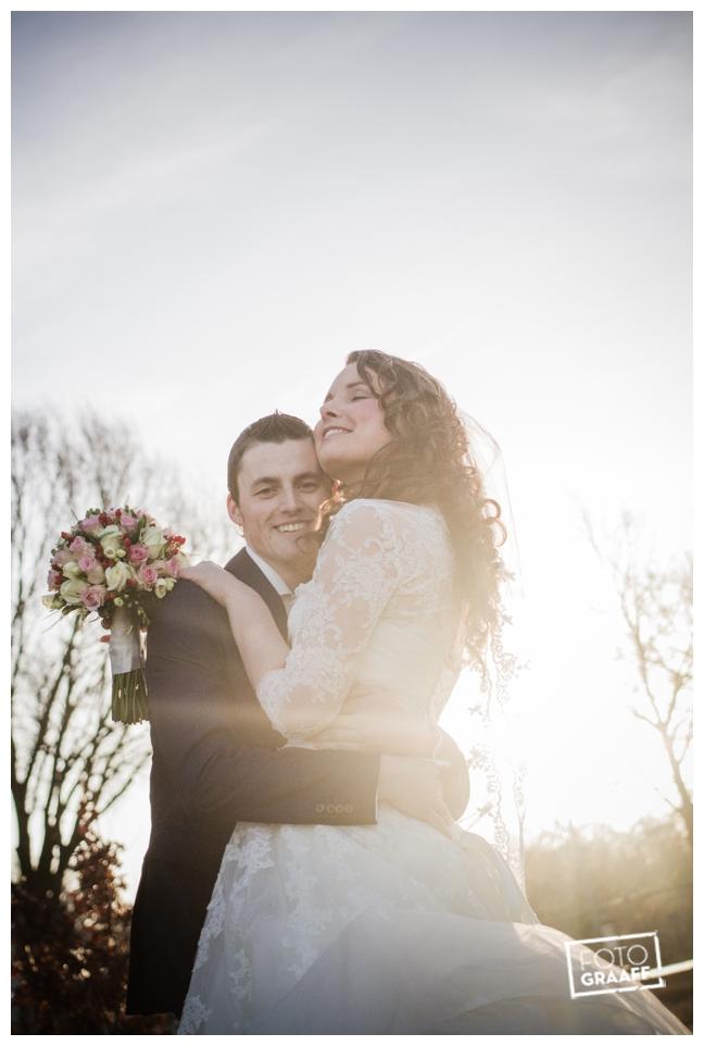 Bruidsfotografie in Nieuwleusen Ricardo en Jacolien29