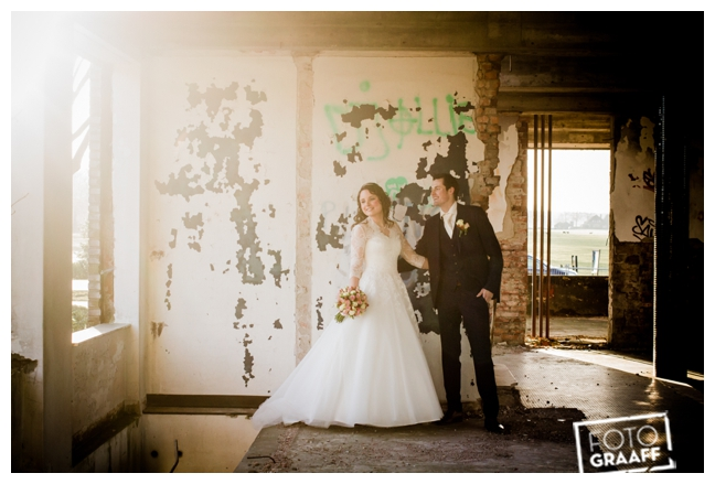 Bruidsfotografie in Nieuwleusen Ricardo en Jacolien31