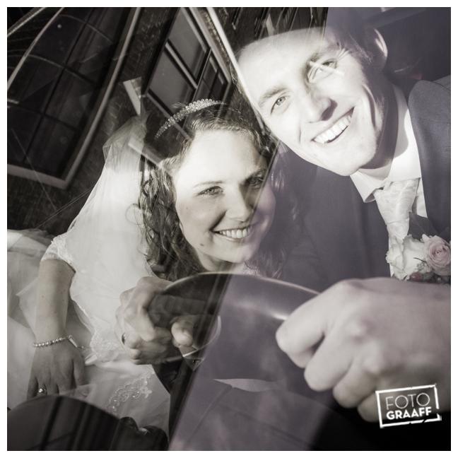 Bruidsfotografie in Nieuwleusen Ricardo en Jacolien33