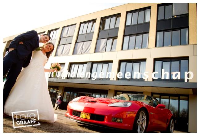 Bruidsfotografie in Nieuwleusen Ricardo en Jacolien35