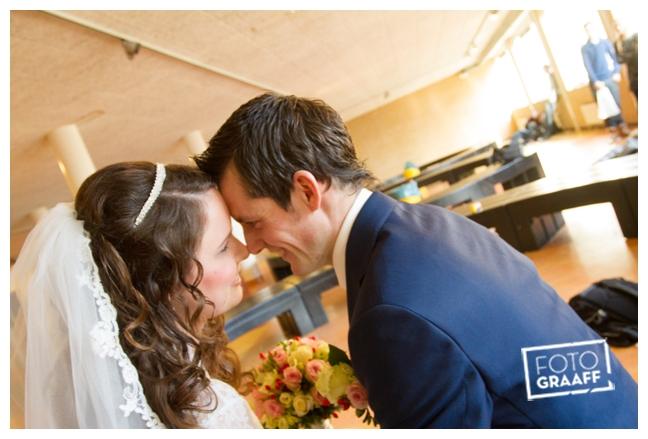 Bruidsfotografie in Nieuwleusen Ricardo en Jacolien36