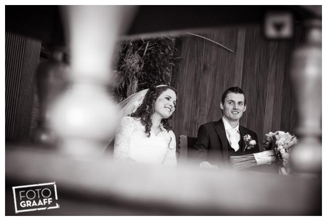 Bruidsfotografie in Nieuwleusen Ricardo en Jacolien41