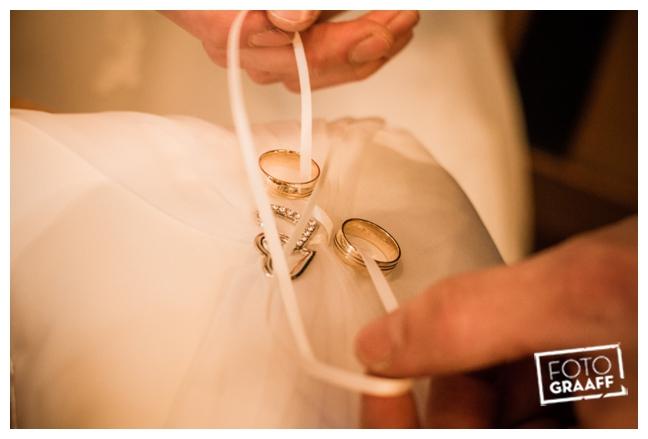 Bruidsfotografie in Nieuwleusen Ricardo en Jacolien44