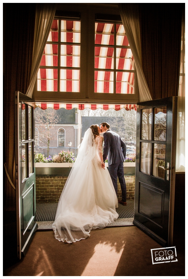 Bruidsfotografie in Nieuwleusen Ricardo en Jacolien45
