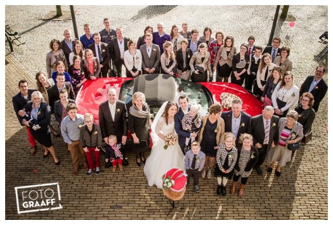 Bruidsfotografie in Nieuwleusen Ricardo en Jacolien46