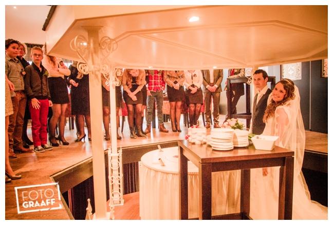 Bruidsfotografie in Nieuwleusen Ricardo en Jacolien47
