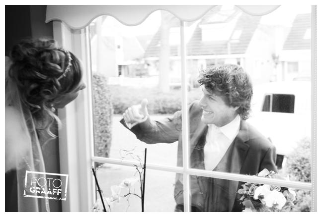 bruidsfotograaf Astrid fotografeert Middelharnis_398